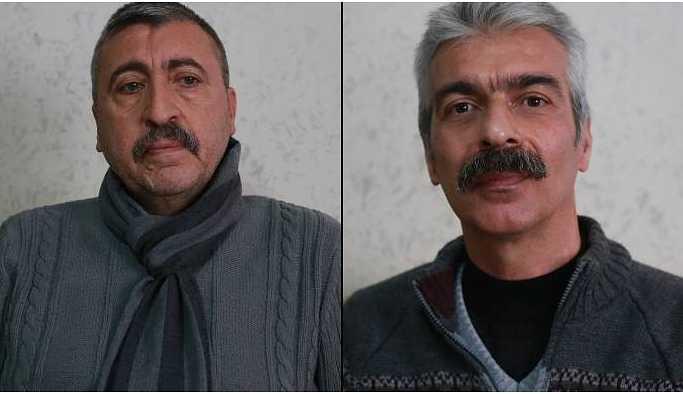 19 Aralık mağduru: Kendine insanım diyen açlık grevlerine destek sunmalı