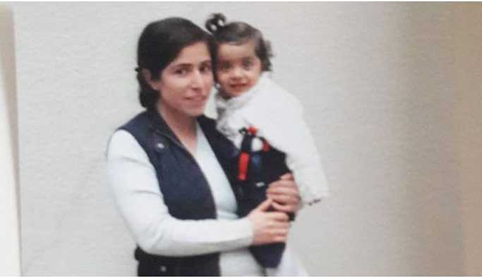 2 tutuklu Elazığ'a sevk edildi