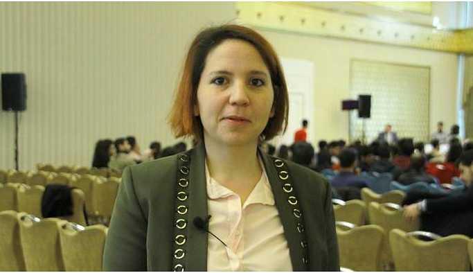 300 gazeteciden sadece 15'i AİHM'e başvurdu