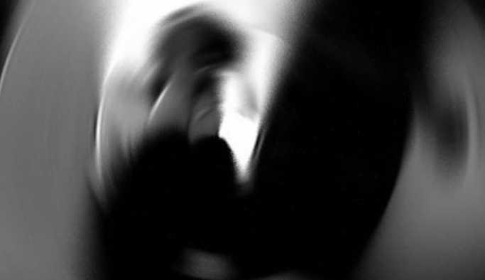 5 yaşındaki çocuğa cinsel istismar iddiasına civcivli savunma