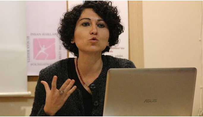 Akademisyen Akın: Kürtler kayyumlar eliyle sömürülüyor