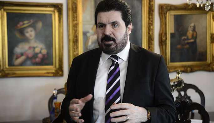 AKP'li Savcı Sayan'ın 'Kürtçe' ve 'çözüm süreci' açıklamaları dikkat çekti
