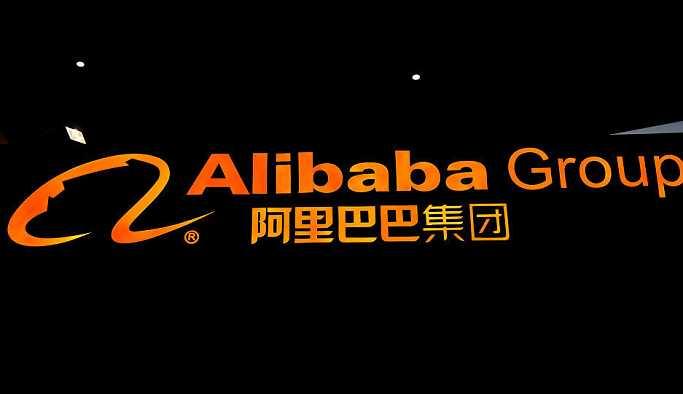 Alibaba.com Türkiye Müdürü Erpolat: Artık krizsiz bir dönem olmayacak