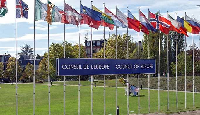 Avrupa Konseyi: Türkiye'de tecavüzden hüküm giyenlerin sayısı 2 yılda 23 katına çıktı