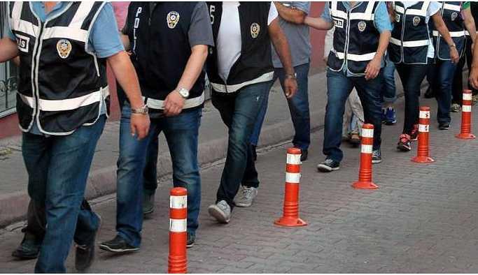 Avukat Esra Kılıç: Gözaltındaki müvekkilerim darp edildi