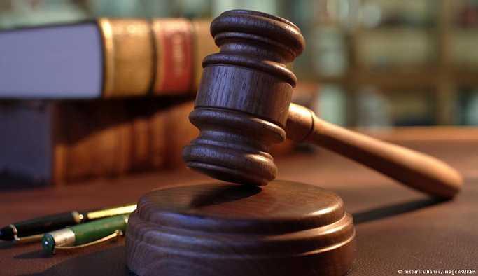 Banu Güven: Yargı reformu derken?
