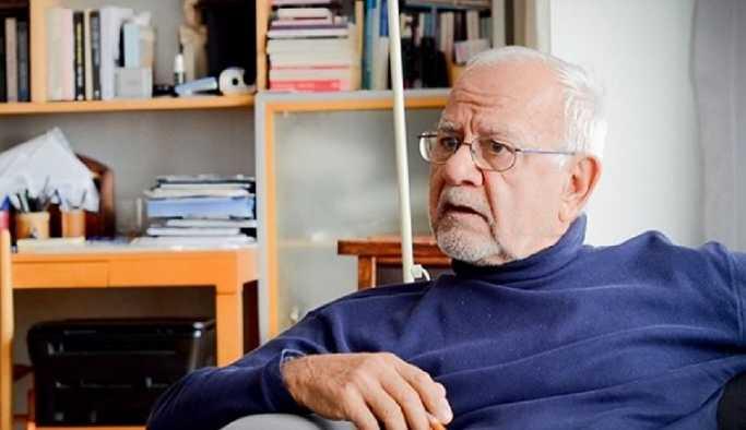 'Barış Akademisyenleri' davası: 79 yaşındaki Prof. Gürsoy'a hapis cezası