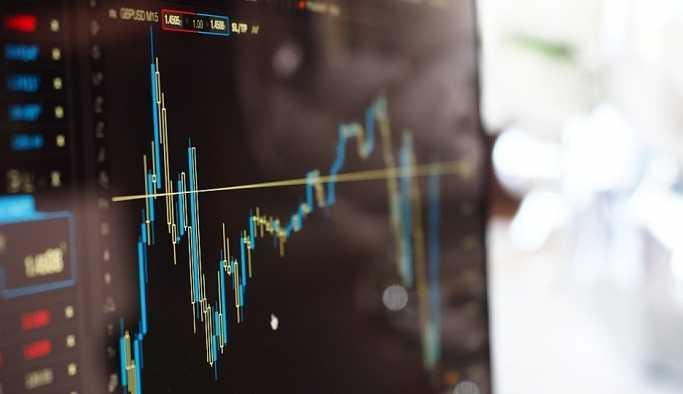 Büyüme verileri öncesi dolar/TL'de son durum