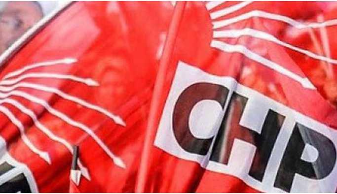 CHP Diyarbakır'da Bölge Toplantısı düzenleyecek