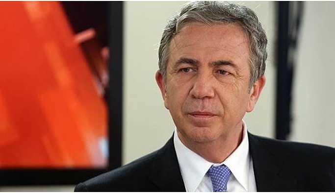 CHP'nin Ankara, Antalya ve Adana adayları belli oldu