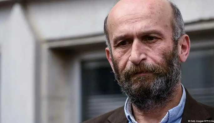CHP'de adaylığı konuşulan Erdem Gül: Olumsuz yaklaşmam