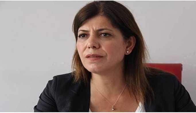 'Demirtaş davasında mahkeme bütün Türkiye'ye kötülük yaptı'