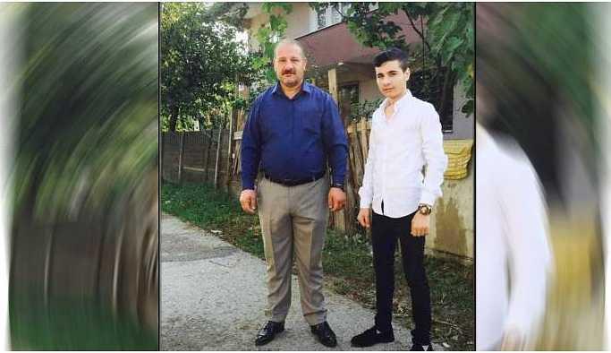 Diyarbakır'daki işveren örgütleri işlenen nefret cinayetini lanetledi