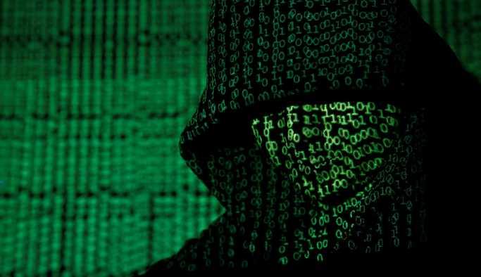 En büyük hacker skandallarından biri yaşandı