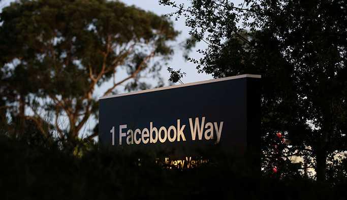 Facebook binaları bomba tehdidi nedeniyle tahliye edildi