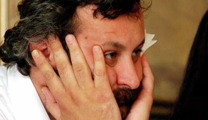 Filmini 1 haftada 3 bin kişi izleyen Onur Ünlü: Teessüfler Türkiye