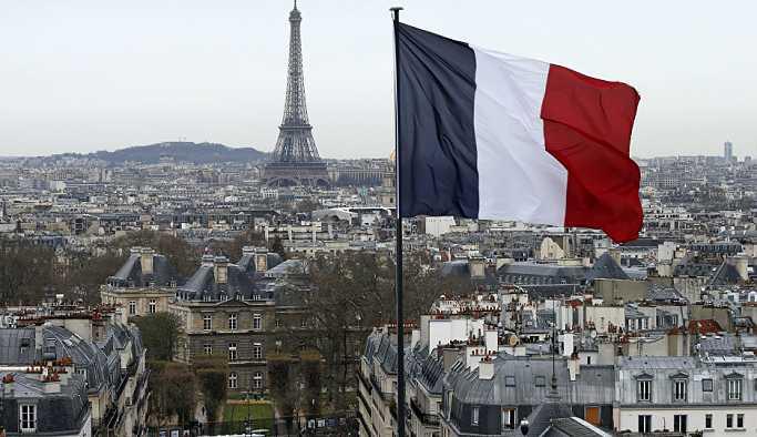 Fransa'da varlık vergisi gözden geçirilecek