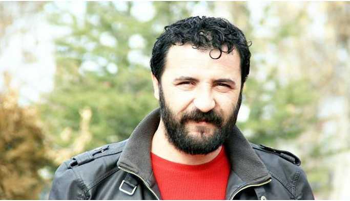Gazeteci Adnan Bilen'e ceza istendi