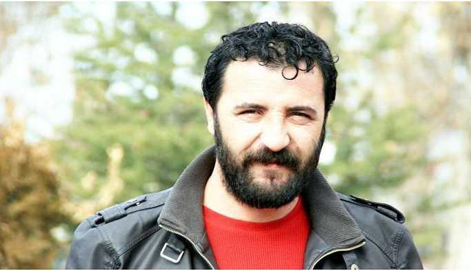 Gazeteci Adnan Bilen'e hapis cezası