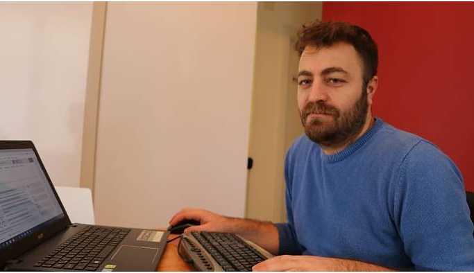 Gazeteci Kobulan: Savcının dikkatini ölümler değil propaganda çekiyor