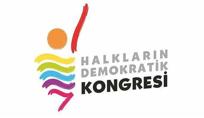 HDK: Engellilerin hakları için mücadeleyi sürdüreceğiz