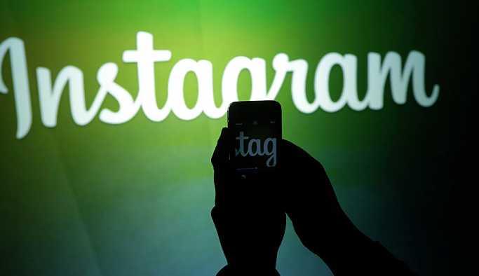 Instagram'a yeni özellik: Sesli mesaj