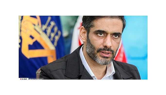 İran'ın benzin üretme kapasitesi %54 arttı
