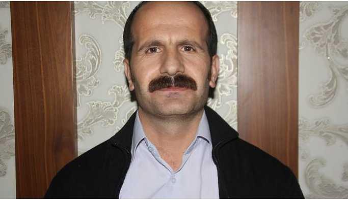 İŞKUR'dan ihraç edilen Ok: İstihdam geçici işsizlik kalıcı