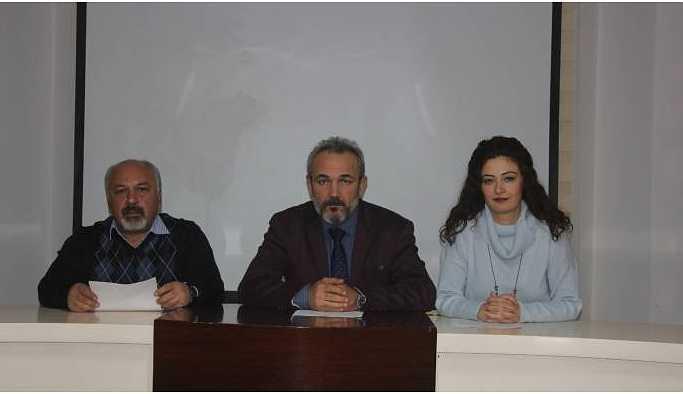 İzmir Barosu: Kazalara karşı sessiz kalmayacağız