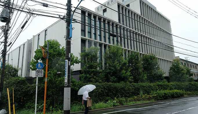 Japonya'da kadın doktor adaylarına ayrımcılık skandalına iki üniversite daha karıştı