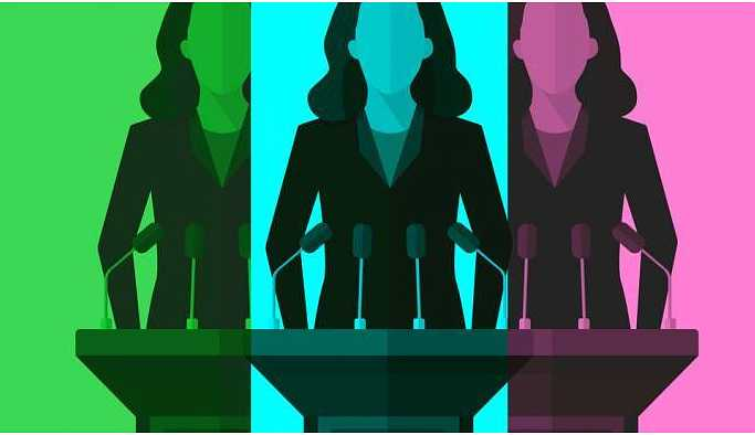 Kadın adaylar için 'Yerel Siyaset Atölyeleri'