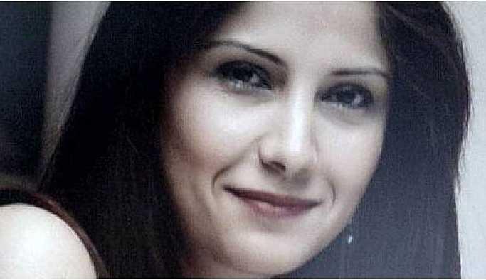Kadın cinayeti soruşturmasına gizlilik kararı