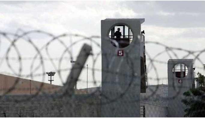 Mardin ve Şırnak'taki 6 tutuklu sevk edildi