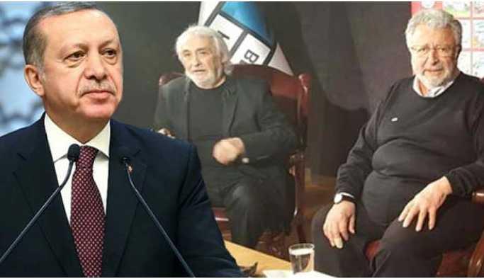 Metin Akpınar: Hatalı çıkarımlar yapıldı