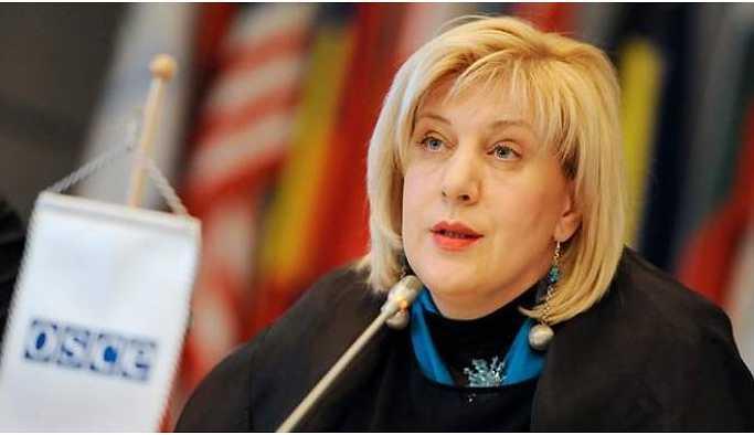Mijatovic: TMK insanların yaşamını imkânsız hale getirdi