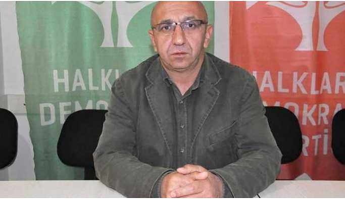 Newroz kartpostalı fezleke konusu oldu
