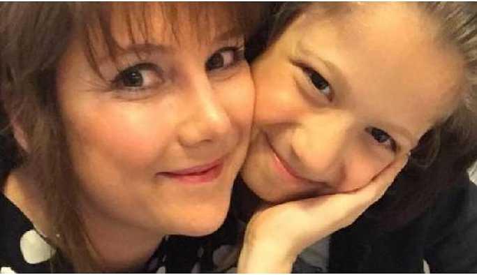 Oğlunu Çorlu tren kazasında yitiren Öz: İn o koltuktan