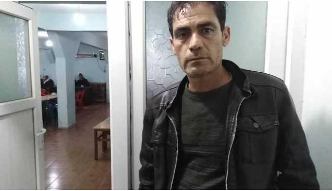 Öldürülen Arat'ın babası: Öldürme amacıyla ateş açıldı