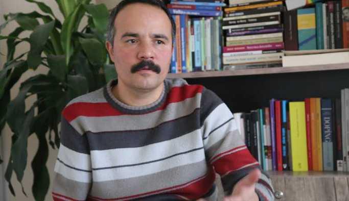 Saçılık: AKP 'hücre tipi' yaşamı toplumda yaygınlaştırdı