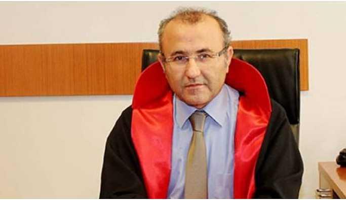 Savcı Kiraz davasında iki sanığın ifadesi alındı