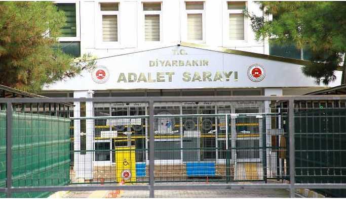 Savcı, parti binasına çağırmayı 'halk mahkemesi' olarak yorumladı