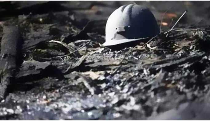 Soma'daki göçükte kalan 3 işçi de kurtarıldı
