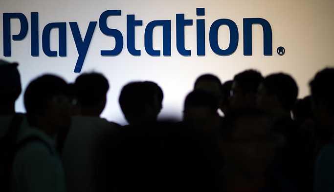 Sony Türkiye'den yılbaşı indirimi: PlayStation konsol ve oyun fiyatları düşüyor