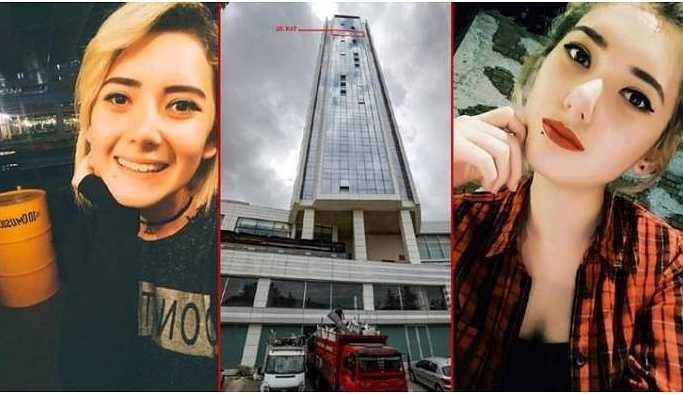 Şule Çet'in katil zanlıları hakkındaki iddianame hazırlandı
