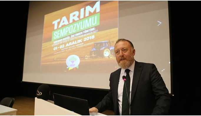 Temelli: Tecrit, Türkiye demokrasisine ve Ortadoğu barışına yönelik