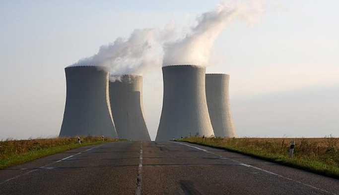 Toleranslı nükleer yakıt: Bilim insanlarından reaktörlerin güvenliğini artırmak için yeni adım