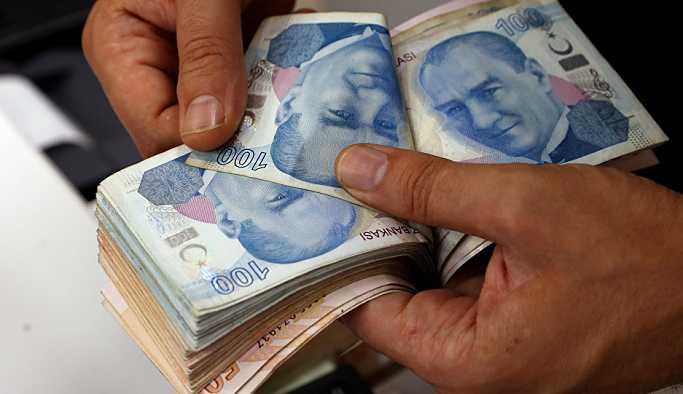 TÜİK'ten asgari ücret önerisi: Ağır statüdeki işlerde 2213 lira
