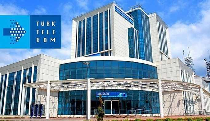 Türk Telekom'un hisseleri devredildi, yönetim değişti