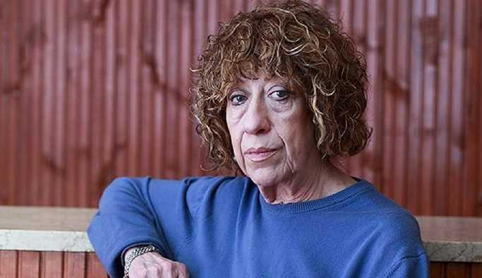 Ünlü oyuncu Ayşen Gruda, yoğun bakıma alındı