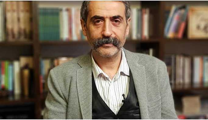 Ünsal: Ne bu yüzyıl Kürtleri yok saymayı kaldırabilir ne de Kürtler bunu kabul eder